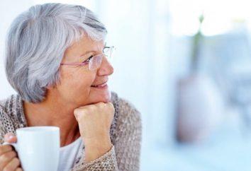 Starość – o ile lat? zwłaszcza osoby starsze
