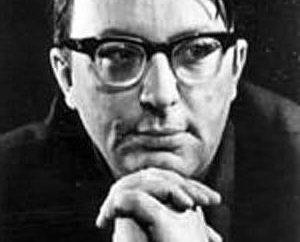 Evgeniy Hramov – poète, traducteur