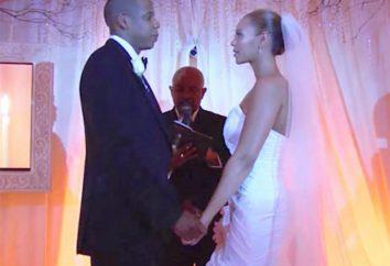 Beyonce mąż: biografia, historia miłosna