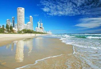 Nieruchomości w Australii: zasady, zwłaszcza zakup i opinie właścicieli