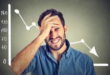 Ogni aspirante imprenditore rende questi errori. Come prevenirle?