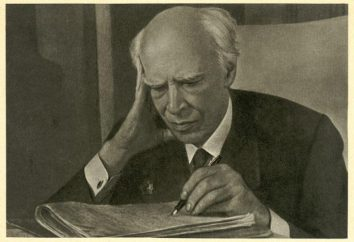 """Direttore Stanislavskij: """"Non credere"""" – una frase che lo ha reso citato"""