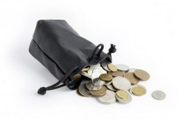 J'ai trouvé l'argent dans un rêve. Comptez l'argent (sommeil): interprétation
