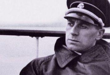 Brandt Karl (médico pessoal de Hitler): biografia, realizações e fatos interessantes
