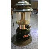 jet gaz: jak to działa, kiedy wynalazł? lampy uliczne z dwoma palnikami gazowymi