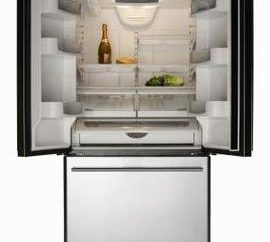¿Cómo elegir un refrigerador Consejos