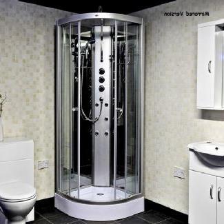 Prysznice Narożne Jak Wybrać