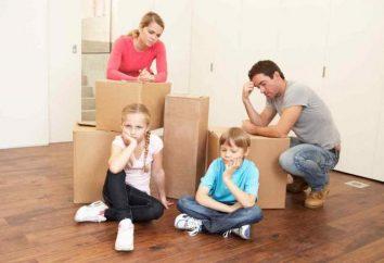 Co zrobić, jeśli nie ma pieniędzy, aby spłacić hipoteki? Opis, rekomendacje i rozwiązywania problemów