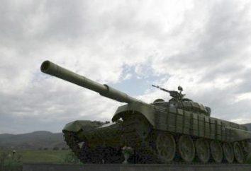 O conflito armênio-azerbaijano não pode ser resolvido pacificamente