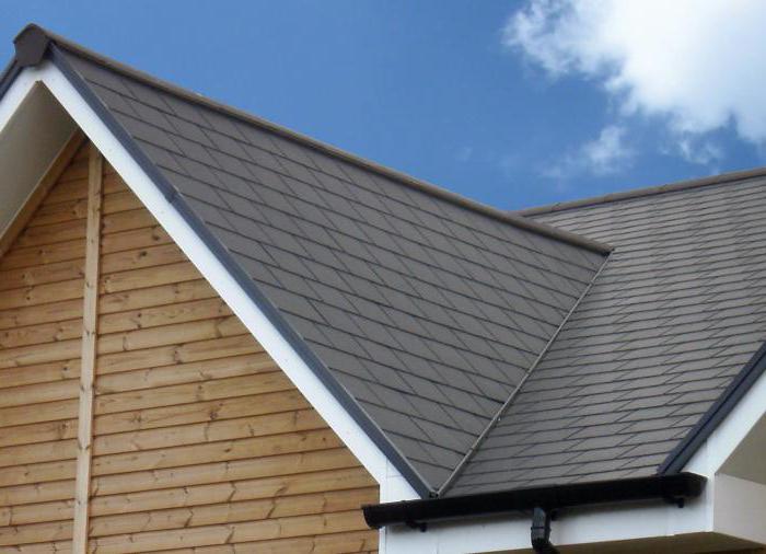 materiales de techo tipos y propiedades la fusi n de