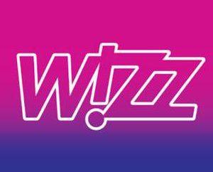 compagnia aerea low cost Wizz Air: recensioni, aerei. Wizz Air Ucraina
