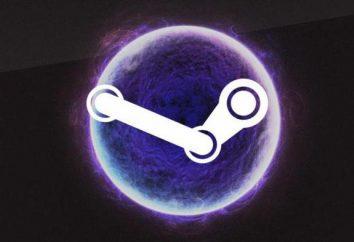 Come aggiungere alla famiglia in Steam? istruzione