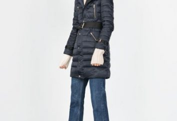 ¿Cómo elegir una botas de invierno para las mujeres, que ahora está en boga