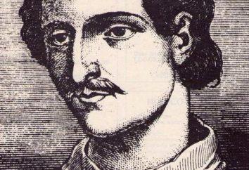 Pour que Giordano Bruno brûlé? Les principales idées, écrits, découvertes