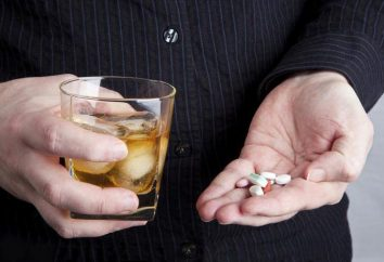 Kann ich Bier trinken, während der Einnahme von Antibiotika: Kompatibilität und Konsequenzen