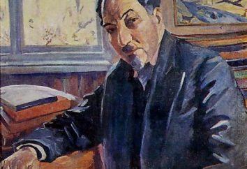 Avetik Isahakyan: biographie et œuvres