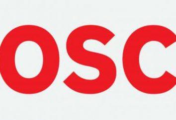 Lavadora Bosch WLG 20260 OE: Especificaciones, la comparación con los competidores y las revisiones