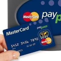 PayPass – ¿qué es? Cómo utilizar MasterCard PayPass? Donde toman PayPass?