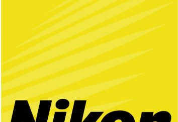 Mirror camera Nikon: comentários de proprietários, instruções. Qual modelo da câmera é melhor