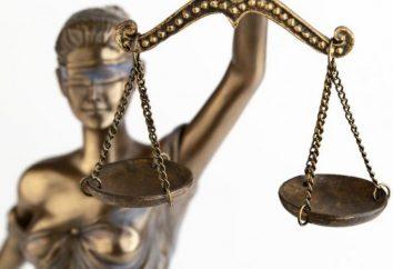 fait juridique en droit administratif: concept, types, fonctions