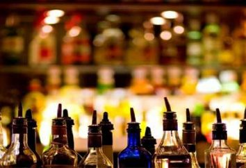 Co się dzieje, jeśli dużo pić? Odpowiedź jest!
