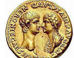 Najgorszym cesarzem Imperium Rzymskiego jest Nero. Cesarz rzymski Nero: biografia, fotografia, matka, ciekawostki