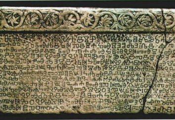 escrita eslava na Rússia