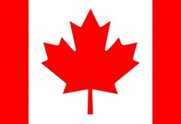 Prezes Kanadzie. Kto jest dziś prezesem Kanadzie