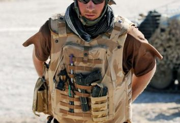 Contract-Service. Auftrag Militärdienst. Die Position des Bauauftrags