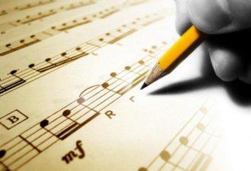 Cytaty z piosenek i ich wpływ na życie słuchaczy
