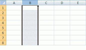 Vamos a hablar de cómo enumerar filas en Excel