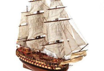 Come fare una barca di legno con le loro mani