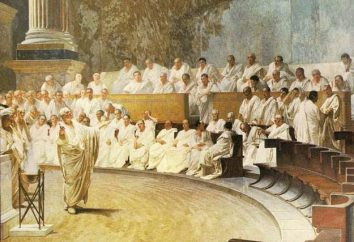 Periodização do Direito Romano, estágios de evolução