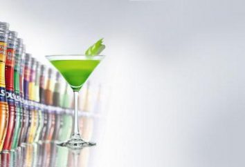 "Liquore ""Boles"" (Lucas Bols): gusti, recensioni"