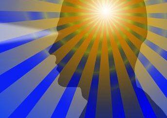 Como o poder do pensamento e da lei da atração?