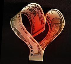 Comptabilité dans les organisations budgétaires, et non seulement dans les