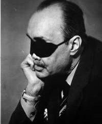 Fotos e biografia Asadova E.A.