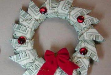 Regalos de boda para los recién casados: ideas originales