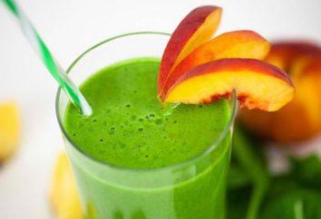 dieta beber durante 7 días: opiniones, menús y resultados