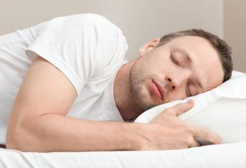 Interprétation des rêves: médecin, hôpital. explication des rêves