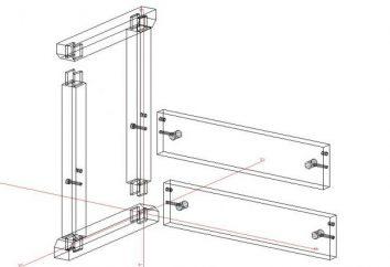 3D oprogramowanie do symulacji mebli – najlepsze wnętrze w dwie godziny
