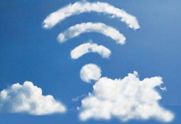 """Come connettersi a Internet senza limiti con """"Tele2""""? Semplice, comodo, poco costoso!"""