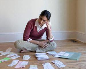 Comment vérifier les montants dus à la taxe, sans quitter votre maison?