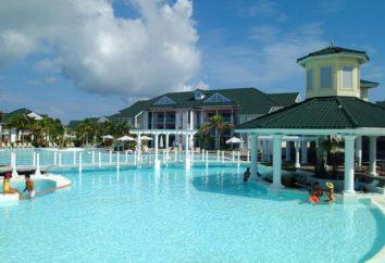Cuba Hotel Melia Peninsula Varadero 5 *: foto, prezzi e recensioni