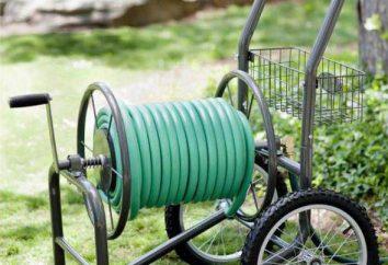 Manual de carro de dos ruedas – varias opciones y beneficios