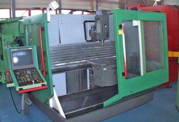 lavorazione dei pannelli metallici e circuiti per l'elettronica – coordinare Trapano CNC