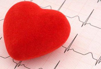 colesterolo nel sangue è aumentato: sintomi, cause, il trattamento. I prodotti che aumentano il colesterolo nel sangue