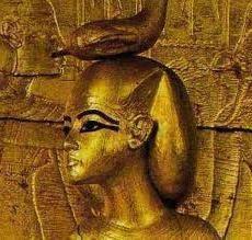 Délicieux Luxor: Temple de la reine Hatchepsout