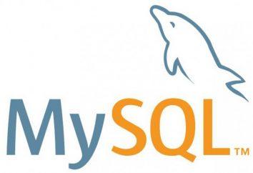 Operator SQL INNER JOIN: przykłady składni i cech