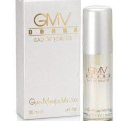 """""""Jean Marco Venturi"""" – perfumes magníficos para mujeres y hombres"""